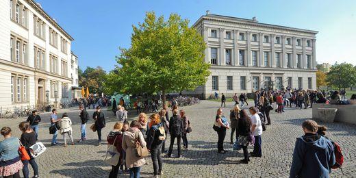 martin luther universität halle wittenberg # 16