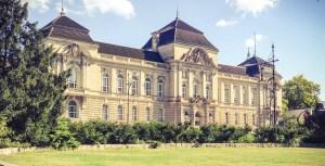 Staatliche Hochschule Berlin
