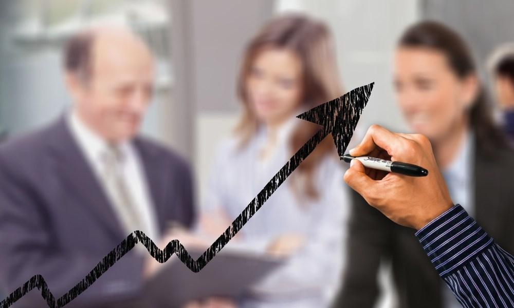 Management und Führung Zulassung