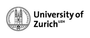 Πανεπιστήμιο Ζυρίχης