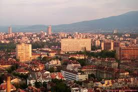 BOULGARIA 4