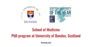 DUNDEE2