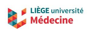 uliege_faculte_medecine_logo_cmjn_pos_2x