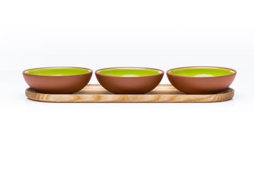 bowl-set-green-wooden_tray