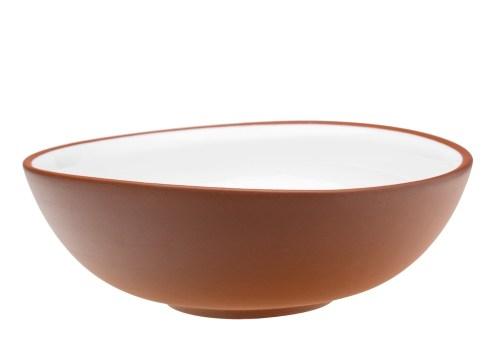 clay-bowl-curved-white-vaidava-ceramics