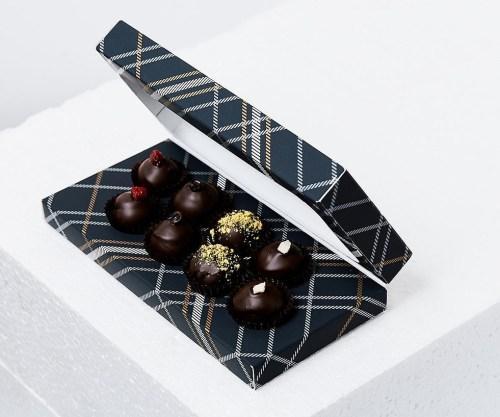 dark-chocolate-truffles-collection