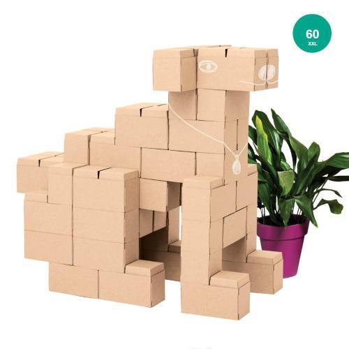 gigi-kartona-bloki-kluci