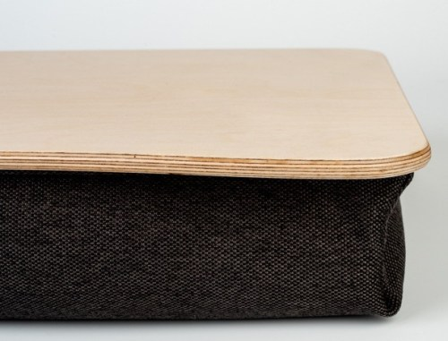 handrafted-laptop-bed-tray