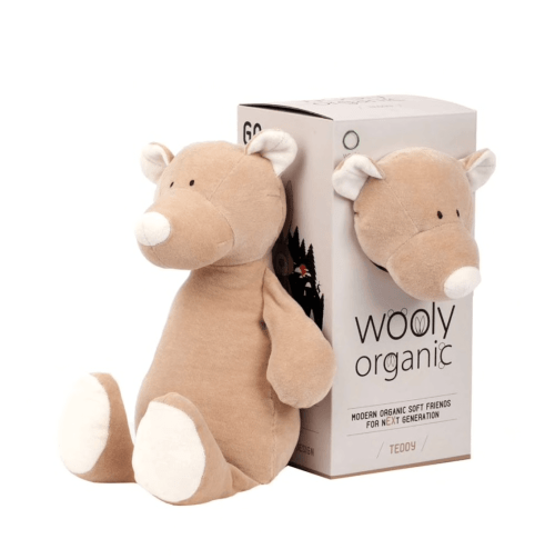 organic-toy-teddy-big-size