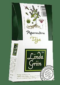 peppermint-tea-natural
