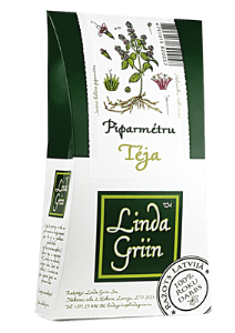 peppermint-tea-natural