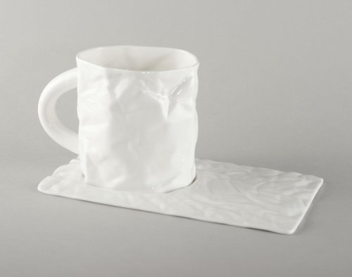 porcelain-crumpled-saucer