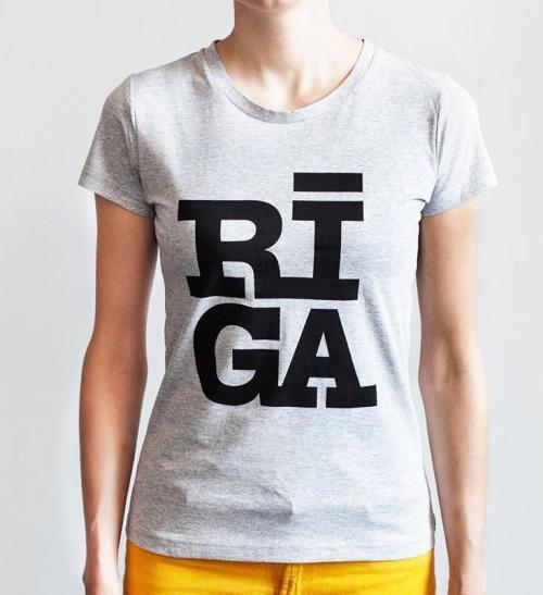 riga-shirt-grey-ladies