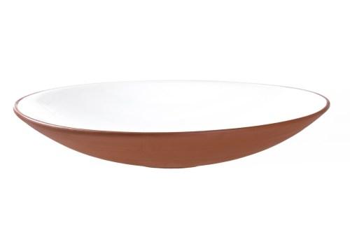 natural-clay-centerpiece-bowl-vaidava-ceramics