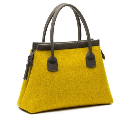 business-felt-bag-mustard