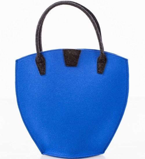 felt-handbag-blue
