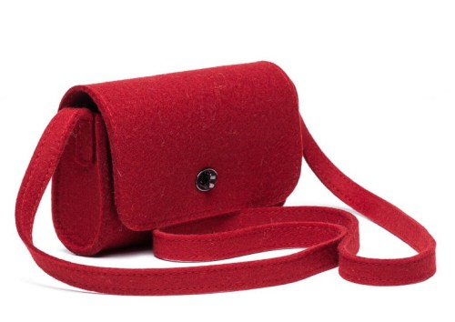 felt-small-bag-party-red