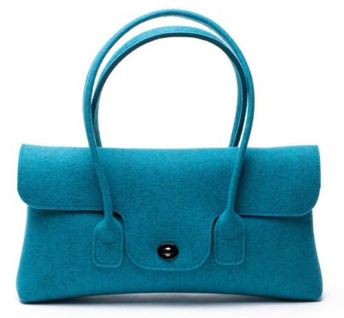 nifty-felt-handbag-lagoon