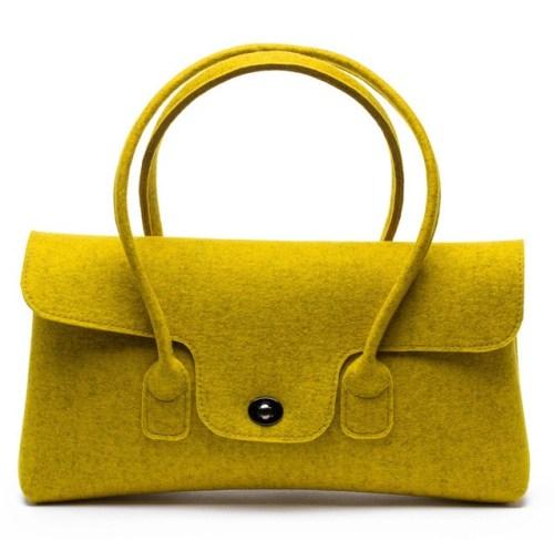 nifty-felt-handbag-mustard