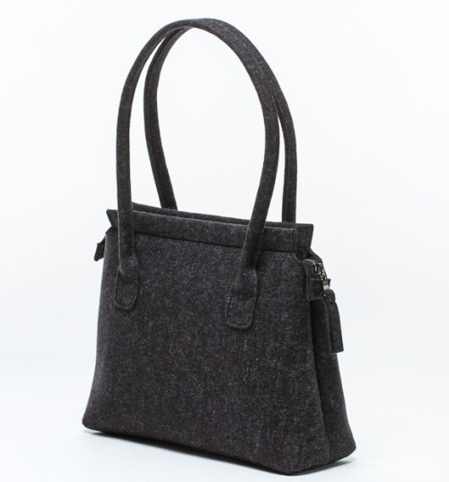 office-bag-felt-anthracite