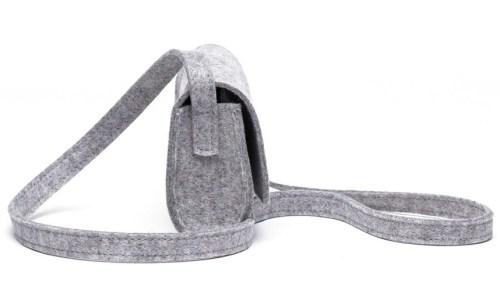 party-bag-felt-natural-grey