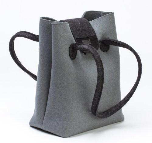 practical-felt-handbag-grey