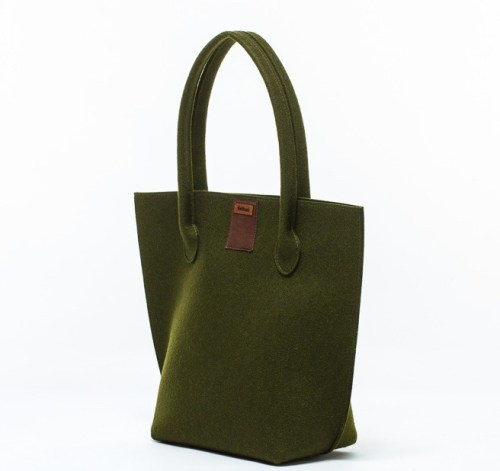 simply-felt-bag-green