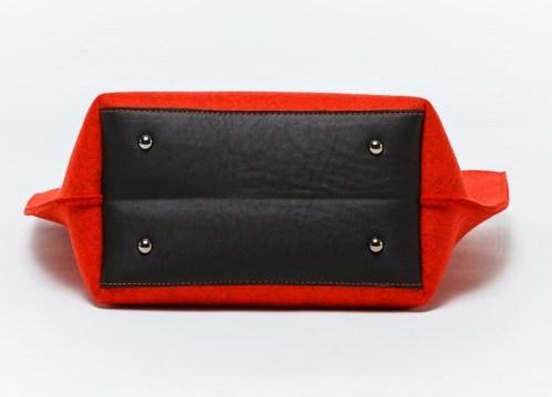 simply-felt-bag-leather