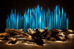 dale-chihuly-utterly-breathtaking-montreal-designboom-01