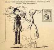 les-amoureux-de-peynet-dessin-art-saint-valentin-02