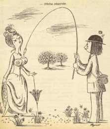 les-amoureux-de-peynet-dessin-art-saint-valentin-06