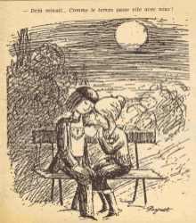 les-amoureux-de-peynet-dessin-art-saint-valentin-17