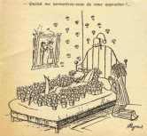 les-amoureux-de-peynet-dessin-art-saint-valentin-23
