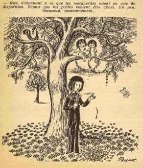 les-amoureux-de-peynet-dessin-art-saint-valentin-30