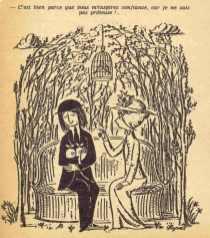 les-amoureux-de-peynet-dessin-art-saint-valentin-72