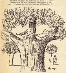 les-amoureux-de-peynet-dessin-art-saint-valentin-75