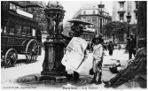 """""""Paris vécu - A la Wallace"""""""