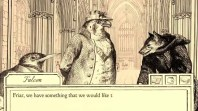 aviary-attorney-jeu-video-gravure-estampe-grandville-02
