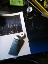 toile-harry-potter-maraudeurs-marauders-peinture-painting-fanart-work-in-progress-2e