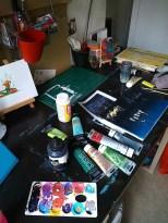 toile-harry-potter-maraudeurs-marauders-peinture-painting-fanart-work-in-progress-2f