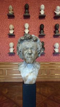 Franz-Xaver-Messerschmitt-Vienne-Belvedere-Heads-Art-Sculpture-04