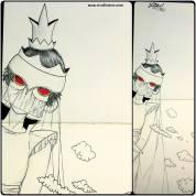 inktober-2017-studinano-dessin-drawing-art-artwork-october-halloween-01
