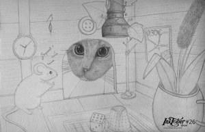 inktober-2017-studinano-dessin-drawing-art-artwork-october-halloween-26