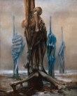Zdzislaw-Beksinski-peinture-painting-art-artiste-artist-22