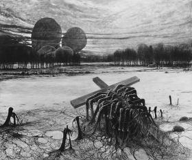Zdzislaw-Beksinski-peinture-painting-art-artiste-artist-56