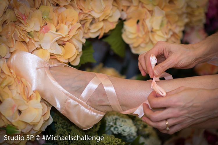 Michaels ™ Photography Challenge
