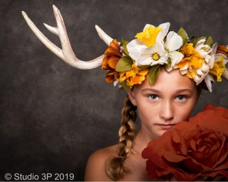 portraits-with-passion-studio-3p