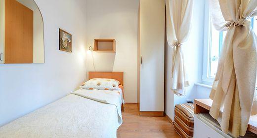 Studio Apartments Stradun Dubrovnik