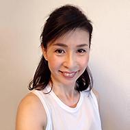 アズ姫路店インストラクター・Yuki