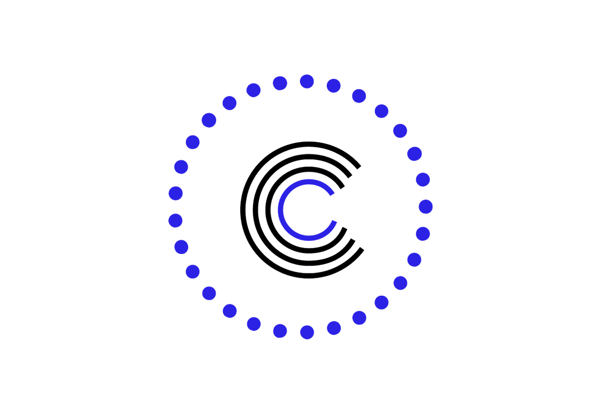 logo cbanko